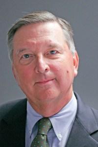 John Lumpkin